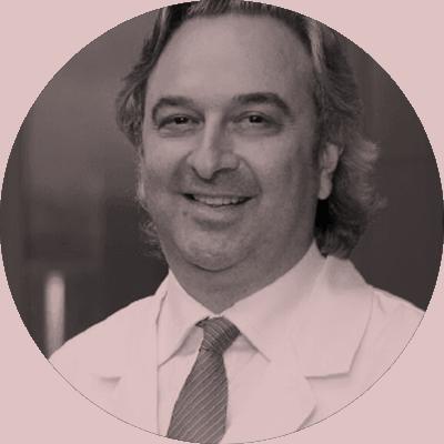 DR. LUIS FERNANDO BOTERO