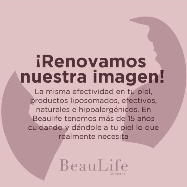 nueva imagen beaulife-04