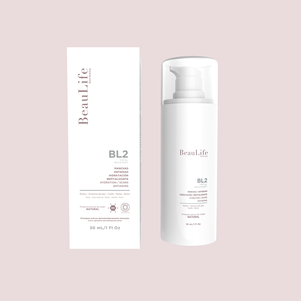 productos Beaulife (16)